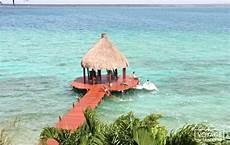 circuit mexique 15 jours circuit yucatan itin 233 raire id 233 al pour 15 jours voyage