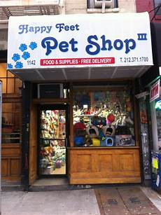 Happy Shop - happy pet shop iii 19 photos pet stores