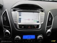 Hyundai Tucson Navigation - 2012 hyundai tucson limited awd navigation photo 62081579