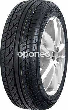 reifen fortuna f2000 215 55 r16 97 w xl zr 187 oponeo at