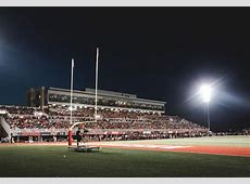 austin peay state football