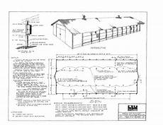 broiler house plans broiler house