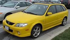 how petrol cars work 2002 mazda protege5 navigation system file mazda protege5 jpg wikipedia