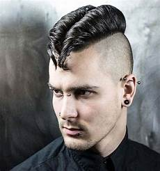 cool men hairstyles cool hairstyles for men cool hairstyles boys haircuts