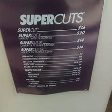 supercuts 26 photos 44 reviews hair salons 609 broadway chula vista ca phone number