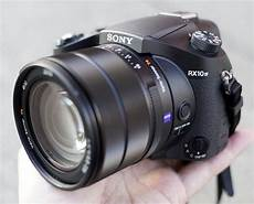 sony cyber rx10 iv review verdict ephotozine
