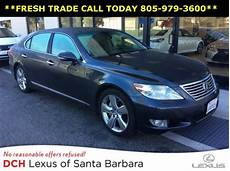 electronic stability control 2010 lexus is f regenerative braking lexus ls 460 l for sale used cars on buysellsearch