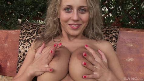 Sax Girl Porn
