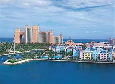 resort harborside atlantis nassau bahamas booking com