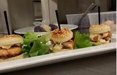 Restaurant La Table Villeneuve D Ascq Tourismeoffice De