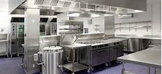 Kitchen Equipment Rental Maryland by Find A Place To Cook Cook It Here