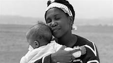 Motsi Mabuse Tochter - kurz vor quot let s quot motsi mabuse sorgte sich um