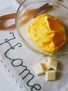 crema pasticcera cioccolato bianco crema pasticcera al cioccolato bianco ricetta cioccolato bianco pasticceria cioccolato