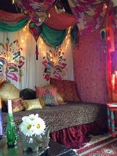 pin by bohemiangifts on boho decor in 2019 bohemian room gypsy decor gypsy bedroom