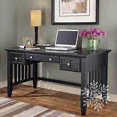 sears home office furniture home office desks find office furniture from sears