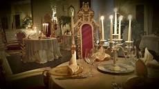 ristorante lume di candela torino ristorante romantico a con cena a lume di candela