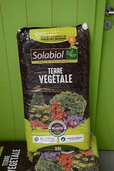 terre v 233 g 233 tale