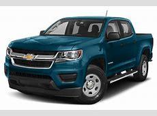 2019 Chevrolet Colorado Specs, Price, MPG & Reviews   Cars.com
