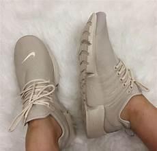 trendy sneakers 2017 2018 nike oatmeal presto leather