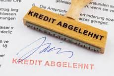 kredit abgelehnt kredit ohne schufa