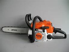 zündkerze stihl ms 180 stihl ms 180 detaied pros and cons