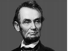 the myth of abraham lincoln the imaginative conservative