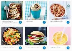 Essen Zum Abnehmen - weight watcher gesund abnehmen was darf ich essen