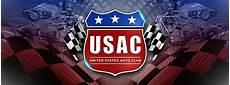 usac the united states automobile club