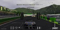 Guide Gran Turismo Sport For Android Apk