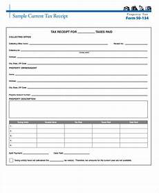 free 43 payment receipt sles in ms excel ms word