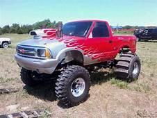 17 Best Images About 4wd Trucks On Pinterest  Chevy