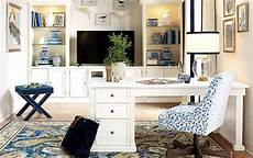 home office furniture stores modular home office furniture ballard designs