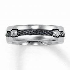 triton titanium band for him men s bands wedding bands diamond wedding bands engagement rings