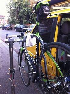 mobeone mobile bicycle repair company bike shop in wood