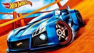 Hot Wheels Wallpapers &183� WallpaperTag
