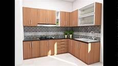 kitchen design ideas set kitchen set design