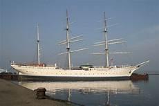 Kostenlose Foto Meer Boot Fahrzeug Mast Segeln