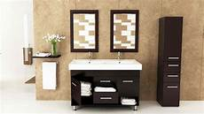15 modern and contemporary cabinets ideas home