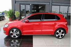 2014 vw polo gti 1 4 tsi dsg cars for sale in gauteng r