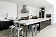 Modern Kitchen Bench Seating by Rock Legend Lizotte S Warehouse Conversion With