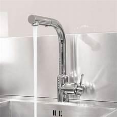 Graff Kitchen Faucets High Quality Graff Kitchen Faucets 3 Design Kitchen World