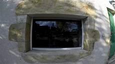 ouverture dans un mur en partie 1 n 176 7