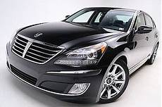 download car manuals 2013 hyundai equus windshield wipe control 2013 hyundai equus cars for sale