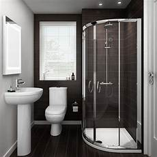 En Suite Bathrooms Ideas Modern Ensuite Bathroom Ideas And Cool Tips For Planning