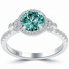 fancy blue diamond rings diamonds jewelry store in new york