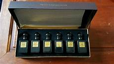 tom ford blend collection set in winchester
