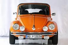 Auto Bild Classic - oldtimer hitliste 2012 die beliebtesten autos mit h