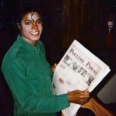 Michael Jackson Vitiligo - did michael jackson regret his plastic surgeries quora