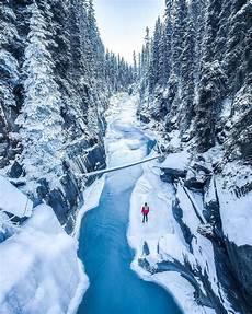 location voiture au mois pour particulier votre appartement 224 louer entre particulier au canada pour l hiver parcs nationaux paysage