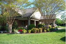 Senior Apartments Easley Sc by Easley Sc Senior Living Near Powdersville The Foothills